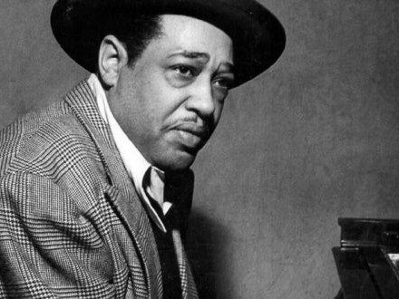 Duke-Ellington