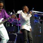 GFM Live: Earth, Wind & Fire w/ Atlanta Symphony Orchestra in Atlanta