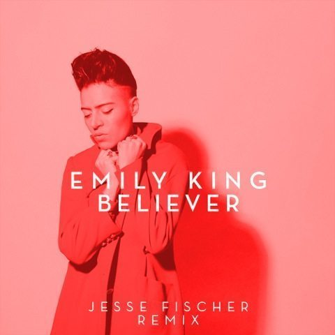 Emily-King-Remix-cover-1