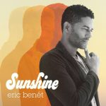 "Now Playing: Eric Benet: ""Sunshine"""