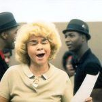 "What The ""Cadillac Records"" Movie Didn't Tell You About Etta James's ""I'd Rather Go Blind"""