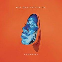 fantasia_the_definition_of