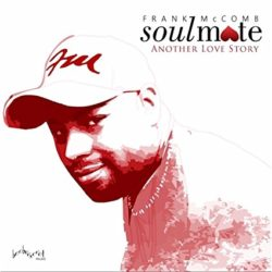 frank_mccomb_soulmate_another_love_story
