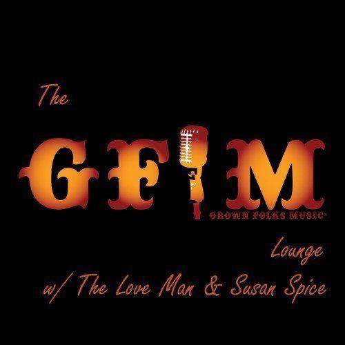 The_GFM_Lounge