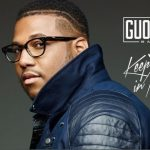 "Now Playing: Guordan Banks: ""Keep You In Mind"""