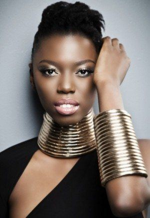 "New Music: Lira: ""Feel Good"""
