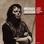 "MJ Mondays: Michael Jackson Feat Siedah Garrett: ""I Just Can't Stop Loving You"""