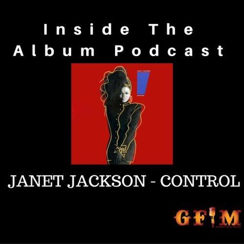 Inside The Album Podcast