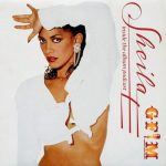 GFM's Inside The Album Podcast - Sheila E.