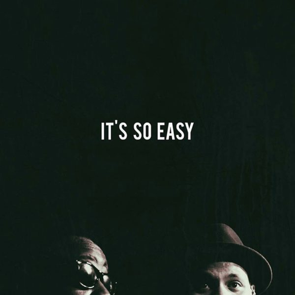 Phonte feat. Eric Roberson