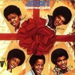 "MJ Mondays: Jackson 5 ""Santa Claus Is Coming To Town"""