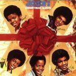 "MJ Mondays: Jackson 5 ""Santa Claus Is Coming To Town"""