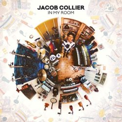jacob_collier_in_my_room