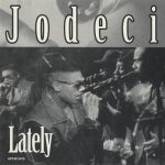 "#JodeciFridays: Jodeci: ""Lately"""