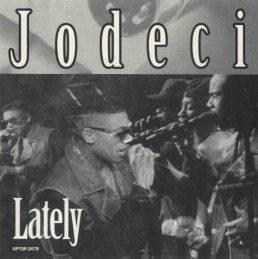 Jodeci_Lately