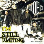 "#JodeciFridays: ""I'm Still Waiting"""