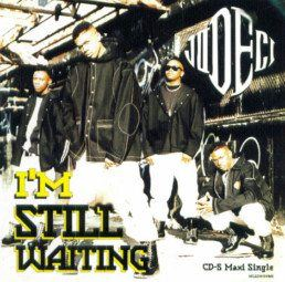 Jodeci_Still_Waiting