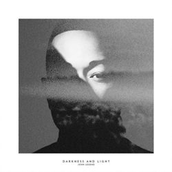 John_Legend_Darkness_And_Light