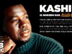 Kashif GFM Banner