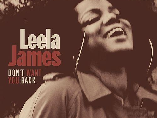 Leela_James_Dont_Want_You_Back
