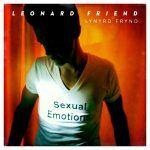 """New Music: Leonard Friend - """"Lynryd Frynd"""" EP"""