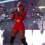 "Visuals: Mary J. Blige: ""Thick Of It"""
