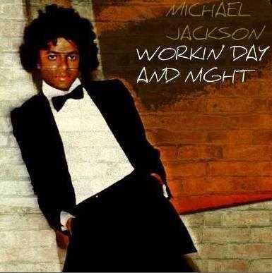 MJ-Working-Day-And-Night
