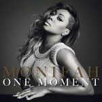 "New Music: Monifah - ""One Moment"""