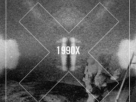 Maxwell 1990x