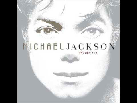 Michael-Jackson-Invincible
