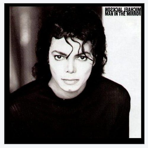 Michael-Jackson-Man-In-The-Mirror