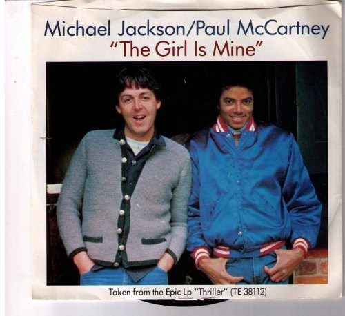 Michael-Jackson-Paul-McCartney-The-Girl-Is-Mine