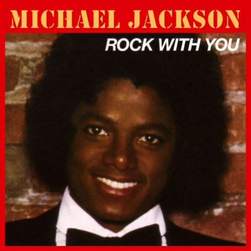 Michael_Jackson_Rock_With_You_JPEG