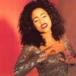 "#GetGrown: Miki Howard – ""If You Still Love Her"""
