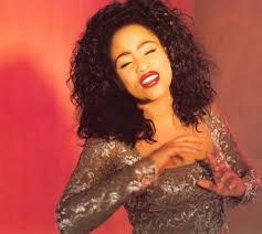 Miki Howard If You Still Want Her
