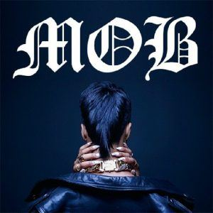 Mob Artwork