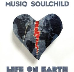 musiq_soulchild_life_on_earth