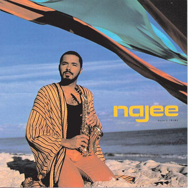 najee_theme_cover