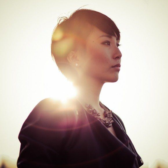 "New Music: Nao Yoshioka – ""Make The Change"""