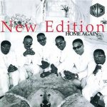 "Song of the Day - New Edition ""Home Again"""