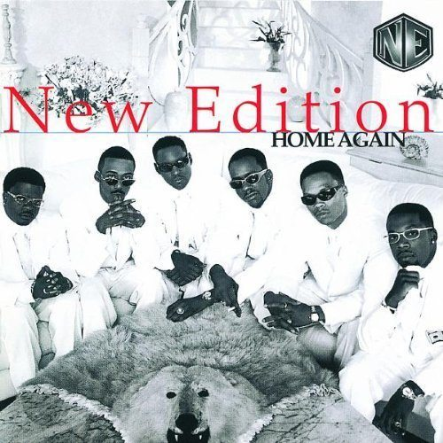 New_Edition_Home_Again