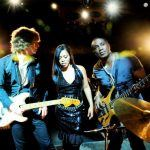Events: The Brand New Heavies in Atlanta July 2 @ The Buckhead Theatre