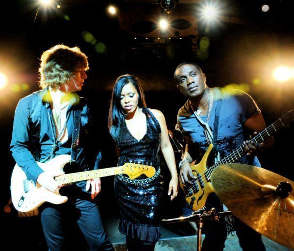 Next-Level-Presents-Brand-New-Heavies