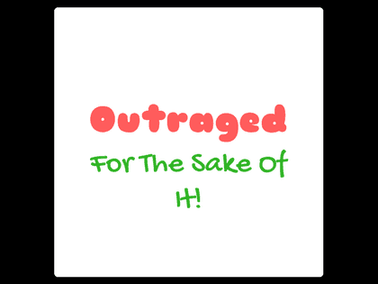 Outraged_GFM_Editorial