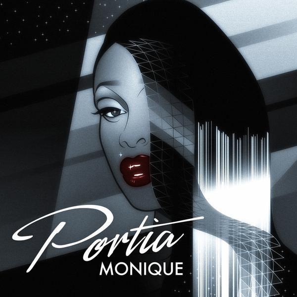 Portia-Monique