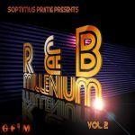 Soptimus Prime Presents 'R&B Millenium' Vol 2