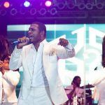 Live Shows: Keith Sweat Announces Limited Engagement at Flamingo Las Vegas
