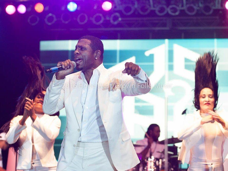 Keith_Sweat_Live