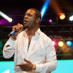 GFM Concert Pics: Keith Sweat, K-Ci & JoJo, After 7 & Al B. Sure! @ Wolf Creek Amphitheater Night of Classic R&B!