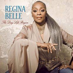 regina_belle_album